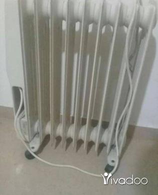 Appliances in Haret Saida - Sale