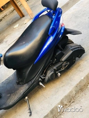 Motorbikes & Scooters in Tripoli - for sale