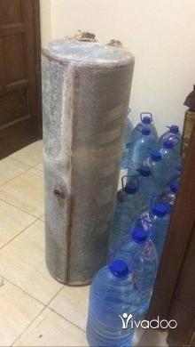 DIY Tools & Materials in Tripoli - للبيع