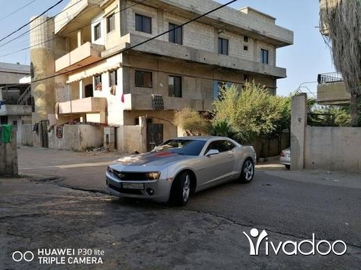 شيفروليه في طرابلس - Car for sale
