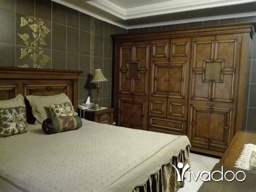 Apartments in Beirut City - للبيع