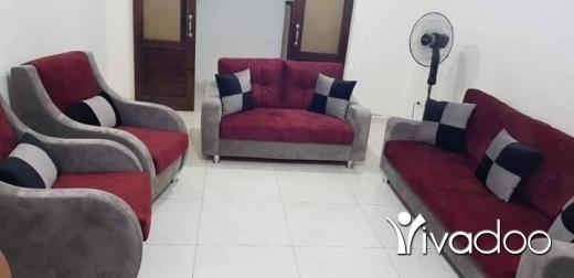 Home & Garden in Ain el-Delb - للجادين فقط