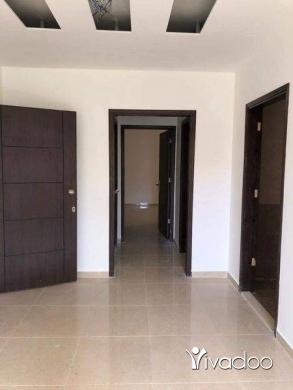Apartments in Jidra - شقة للبيع بالتقسيط