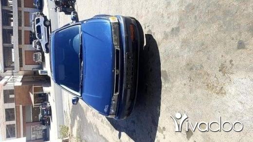 Honda in Bablieh - للبيع