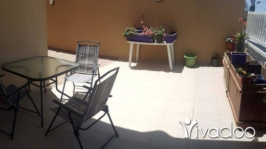Apartments in Halate - L07150 Nicely Decorated Apartment for Sale in Halat