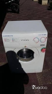 Appliances in Tripoli - campomatic