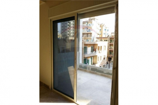 Apartments in Mar Maroun - Apartment for rent in Tripoli, Mar Maroun