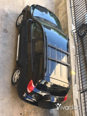 Toyota in Beirut City - Car for sale