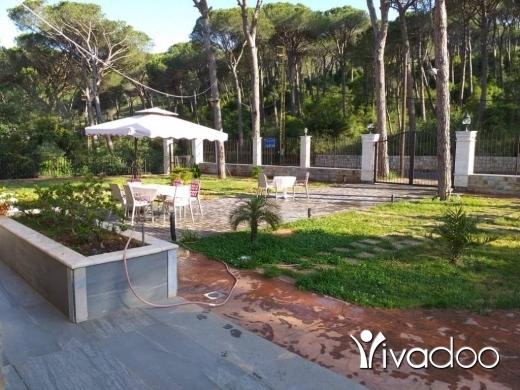 Villas in Qsaibe - فيللا دولوكس للبيع