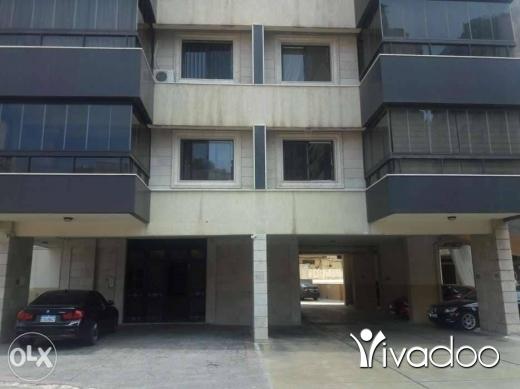 Apartments in Beirut City - شقة فخمة مفروش للإيجار او للبيع