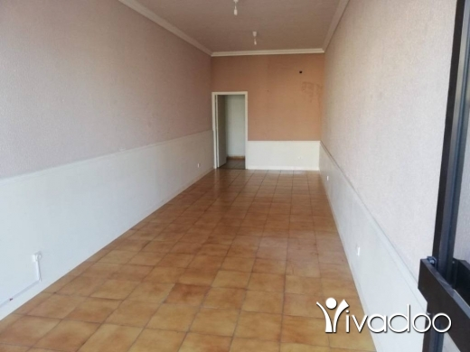 Office in Mazraat Yachouh - L07248 Shop for Rent on Mazraat Yachouh Main Road