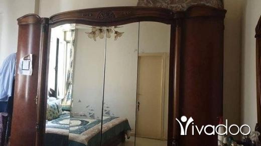 Home & Garden in Tripoli - للبيع غرفة نوم