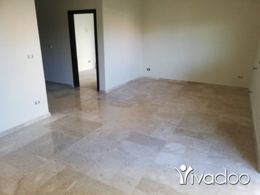 Apartments in Mazraat Yachouh - L07245 Brand New Apartment for Sale in Mazraat Yachouh with Terrace