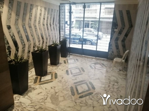 Office in Achrafieh - L07215 Fully Renovated Office for Rent in Furn El Hayek Achrafieh