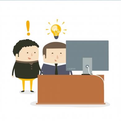 Offered Job in Beirut - Business Analyst Intern