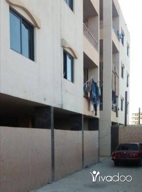 Apartments in Minieh - للجادين فقط