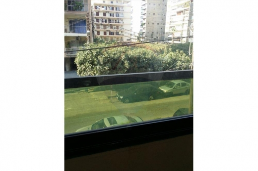 Apartments in Tripoli - Apartment for rent in Tripoli, Lebanon