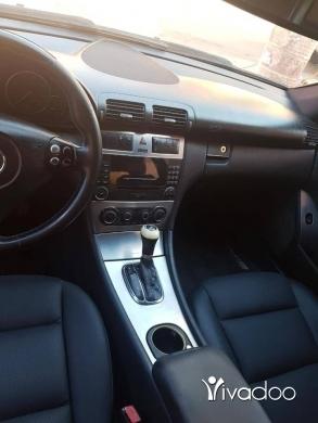 Mercedes-Benz in Anssarieh - للبيع