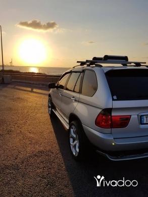 BMW in Tripoli - للبيع BMW
