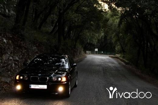 BMW in Tripoli - Bmw 70353940
