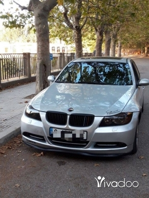 BMW in Baabda - Car for sale