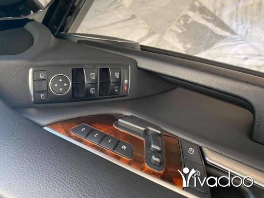 Mercedes-Benz in Zgharta - C300 2013 4MATIC