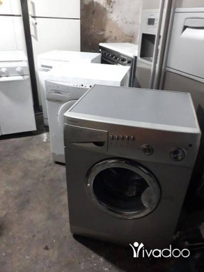 Appliances in Tripoli - للبيع
