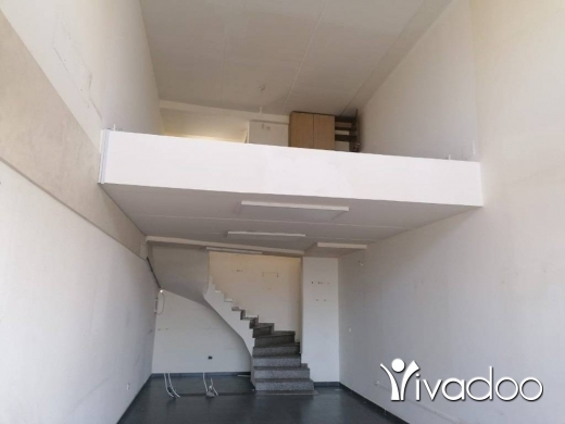 Office in Jbeil - L07204 Shop for Rent in Jbeil in a prime location