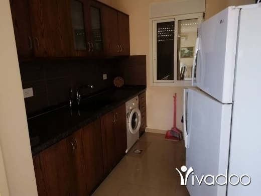 Apartments in Qartaboun - L07174 Furnished Apartment for Sale in Qartaboun