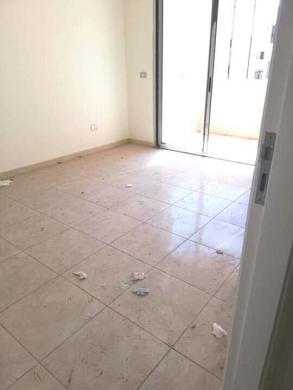 Apartments in Aramoun - شقة للبيع بدوحة عرمون