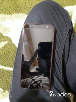 Phones, Mobile Phones & Telecoms in Tripoli - J6plus