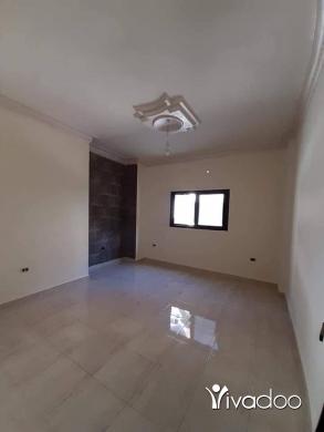 Apartments in Sour - شقه في العباسيه