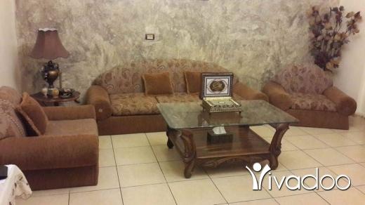 Home & Garden in Saida - اجمل القطع وبافضل الاسعار