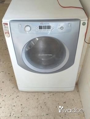 Appliances in Saadnayel - أسعارنا  مكسري السوق