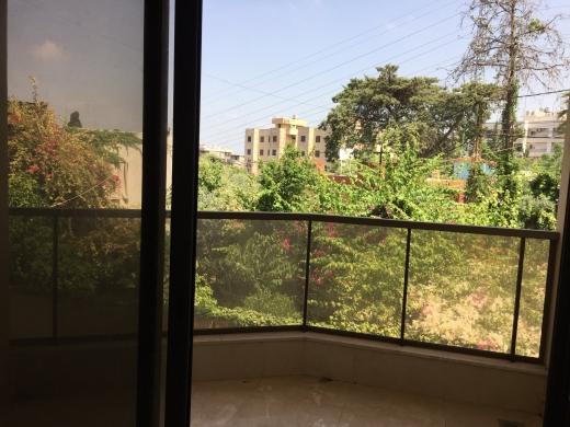 Apartments in Fanar - شقة جديدة للبيع في منطقة الفنار