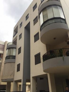 Apartments in Antelias - شقة مع تراس للبيع في انطلياس 180م