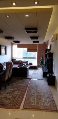 Apartments in Bchamoun - شقة للبيع بشامون شارع المدارس