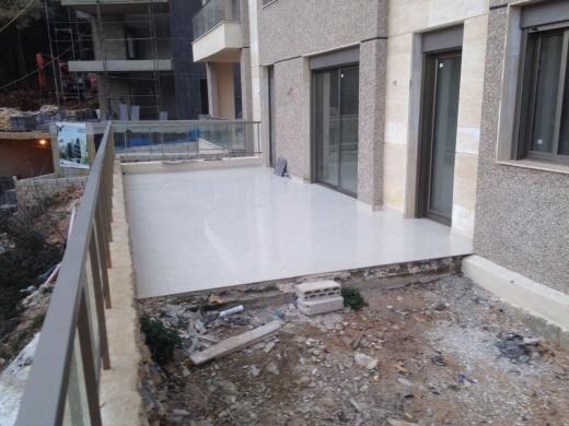 Apartments in Broumana - شقة للبيع بعيون برمانا 290 م