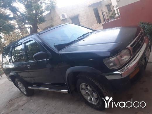 Other in Tripoli - بسفندر ٩٨ انقاض تواصل ٠٣٠٣٥٣٩٦