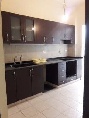 Apartments in Achrafieh - Fully Furnished App For Rent in Achrafieh