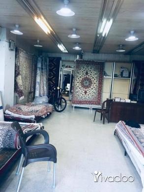 Apartments in Tripoli - محلان للأجار طرابلس شارع دائرة التربيه