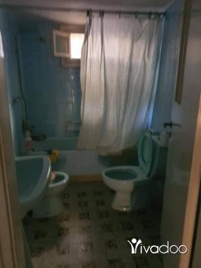 Apartments in Tripoli - شقة للبيع في المنلا