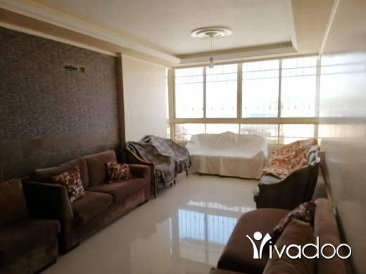 Apartments in Tripoli - للبيع