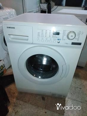 Appliances in Tripoli - Imtissal Yassine