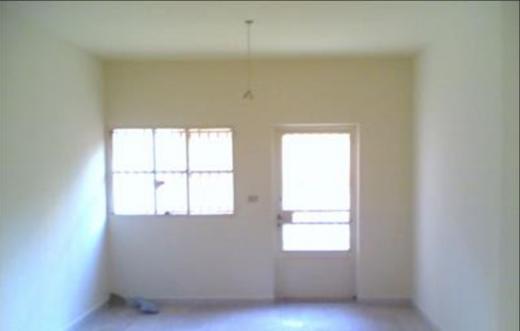 Apartments in Aramoun - للبيع شقه 145م فى عرمون