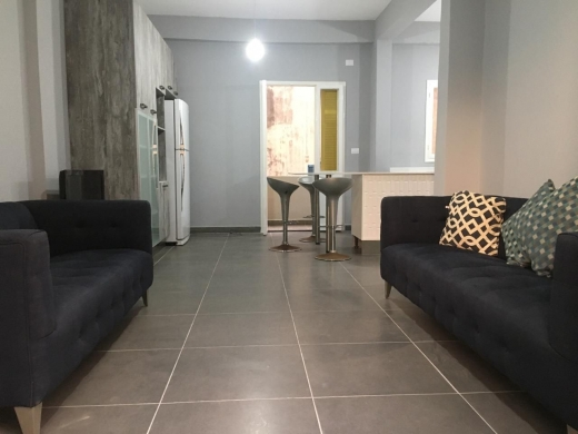 Apartments in Achrafieh - Apartment for Rent in Geitawi Achrafieh