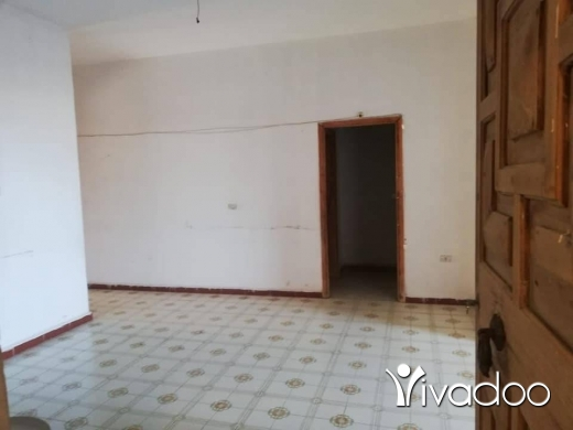 Apartments in Bkah Sefrine - شقة للبيع في الضنية