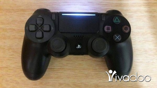 Computers & Telecoms in Beirut City - Original ps4 controller for sale