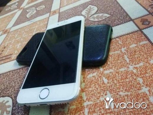 Phones, Mobile Phones & Telecoms in Tripoli - 6S