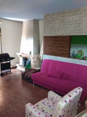 Apartments in Bejje - Fully Decorated Chalet for Sale in Aannaya